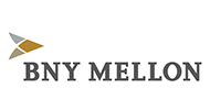 bny-mellon-logo