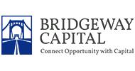bridgeway-capital