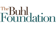 buhl-foundation