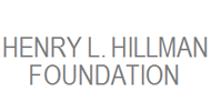 henry-hillman-foundation