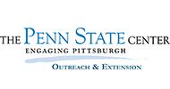 penn-state-center
