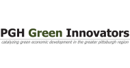 pgh-green-innovators