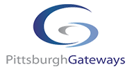 pittsburgh-gateways