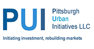 pittsburgh-urban-initiatives