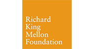 richard-king-mellon-foundation