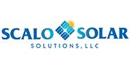 scalo-solar