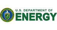 us-dept-of-energy