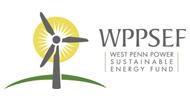 west-penn