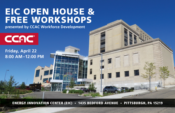 CCAC-energy-innovation-center-open-house