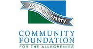 community-foundation-alleghenies