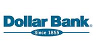 dollar-bank
