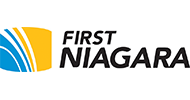 first-niagara