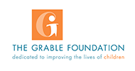 grable-foundation