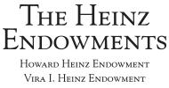 heinz-endowments