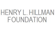 henry-hillman-foundation