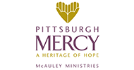 mcauley-ministries-pittsburgh-mercy