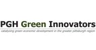 pgh-green-innovators