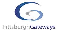 pittsburgh-gateways