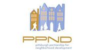 pittsburgh-partnership