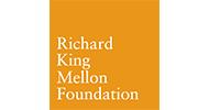 richard-king-mellon-foundation