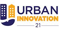 urban-innovation-21