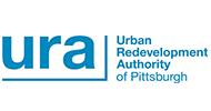 urban-redevelopment-authority