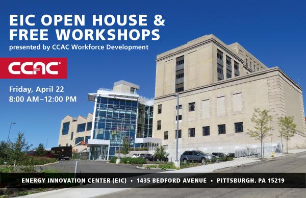 CCAC-energy-innovation-center-open-house